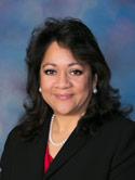 Attorney Kathy Roux